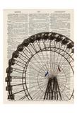 Ferris Wheel v2