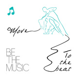 Move To The Beat 1