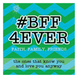 BFF 4Ever