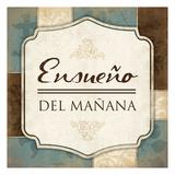 Enueno Del Manana
