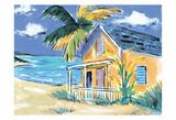 Beach House Original