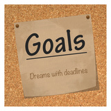 Goals Cork