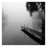 Foggy Dock 1