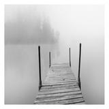 Foggy Dock 2