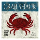 Crab RWB