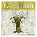 Tasty Delight