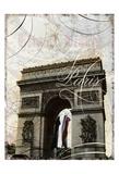 Paris Ladies 2