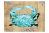 Nautical Crab 2