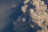 Volcanic Eruption in Southern Chile Forces Evacuations