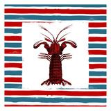 Lobster RWB