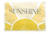 Sunshine Stag