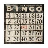 Bingo Rabo