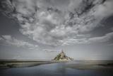 Mont Saint Michel Colorblend