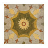 Andalucia Tiles G Color