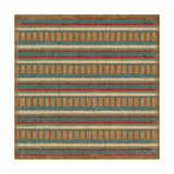 Country Mood Tile I