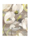 Tulip Delight I