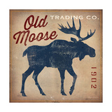Old Moose Trading Co