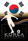 Brazil 2014 - Korea