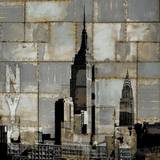 NYC Industrial II
