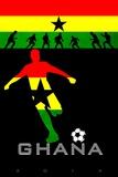Brazil 2014 - Ghana