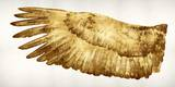 Golden Wing I