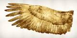 Golden Wing I