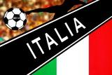 Brazil 2014 - Italy