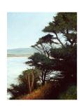 Carmel Bay