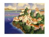 Seaside Village IV
