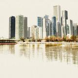 Chicago Waterfront B
