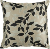 Wind Chime Down Fill Pillow