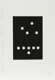 Dominoes Portfolio - 26