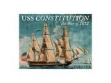US Constitution 1812