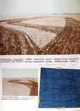 Nebraska Project