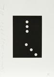Dominoes Portfolio - 10