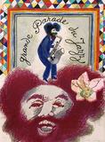 Grande Parade du Jazz