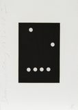 Dominoes Portfolio - 13