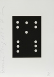 Dominoes Portfolio - 28