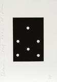 Dominoes Portfolio - 17