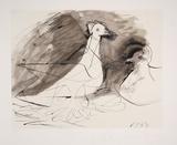 Pigeons  27-3