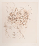 untitled (from Alice in Wonderland)