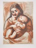 Maternitie  12-A
