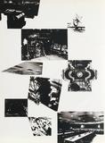 Apollo Mission: Panorama - Cape Kennedy 1969
