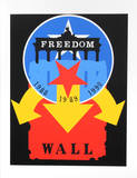 The Wall (from the American Dream Portfolio)