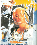 Omaggio a Marilyn (A Tribute to Marilyn) 3
