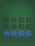 Chinatown Portfolio 2  Image 8
