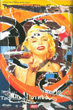 Omaggio a Marilyn (A Tribute to Marilyn) 2