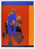 Untitled - Tree Overlay