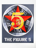 The Figure 5 (from the American Dream Portfolio)