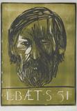 L Baets 51